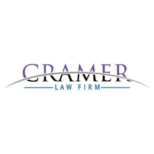 Cramer Law PLC