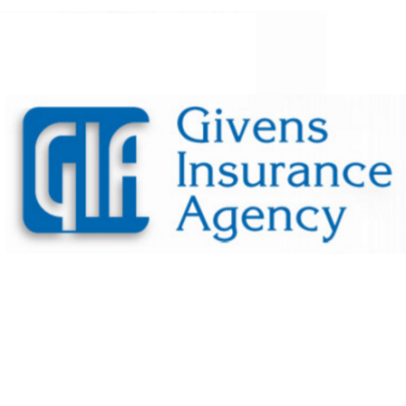 Givens Insurance Agency - Abernathy, TX - Insurance Agents