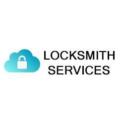 Loveland Locksmith Store