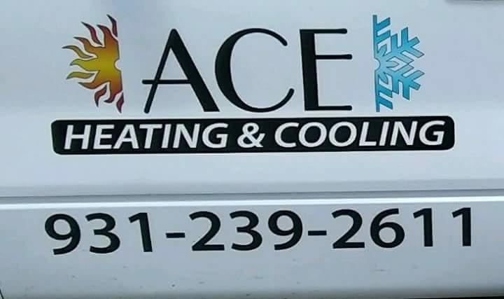 ACE Heating & Cooling image 0