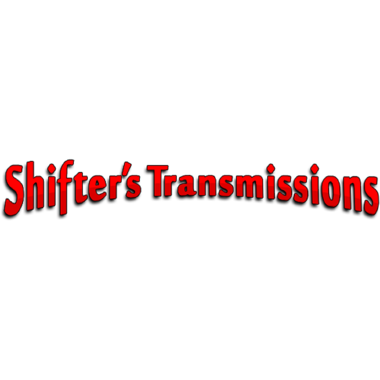 Shifter's Transmissions Inc