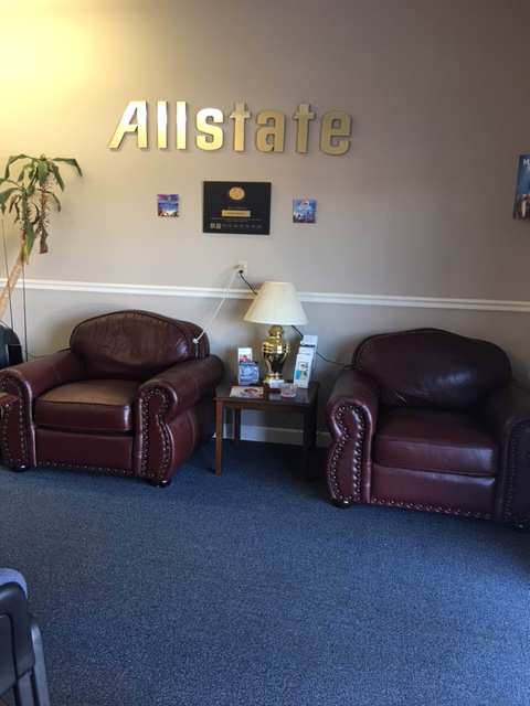 Allstate Insurance Agent: Nicole Nickols image 1