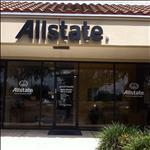 Our Office - Coral Springs, FL - Allstate Team