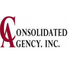 Consolidated Agency, Inc.