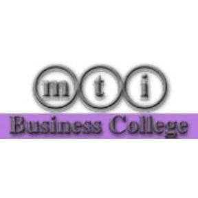 MTI Business College of Stockton INC