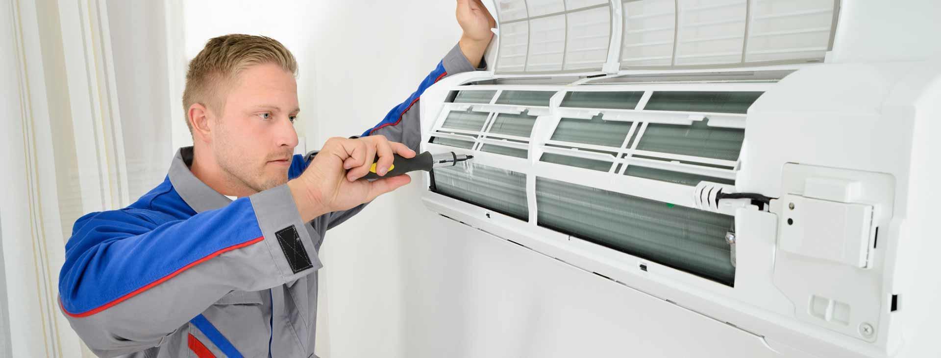 Air Express Heating & Air Conditioning image 5