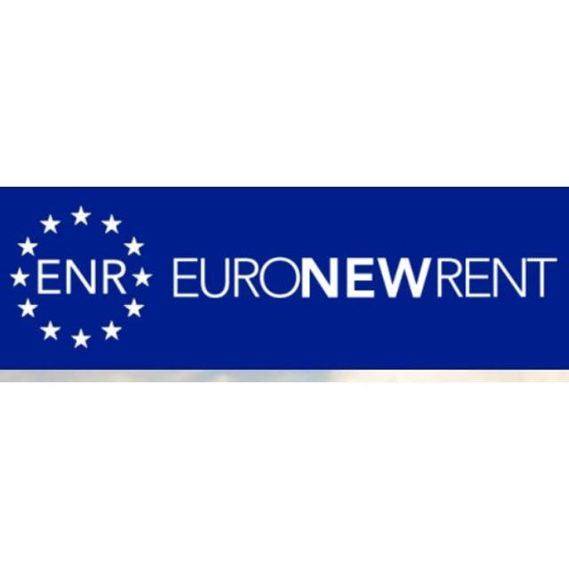 Euro New Rent - Dépannage