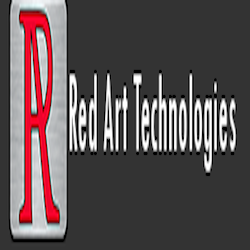 Red Art Technologies - W Bountiful, UT 84087 - (801)200-0027 | ShowMeLocal.com