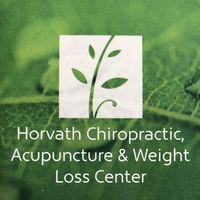Horvath Chiropractic and Acupuncture Center
