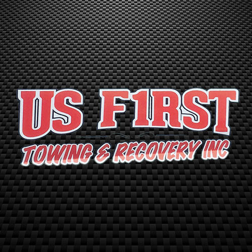 US F1rst Towing&Recovery Inc.
