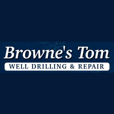 Browne's Tom Well Drilling & Repair image 0