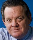 Farmers Insurance - Walter Whitney