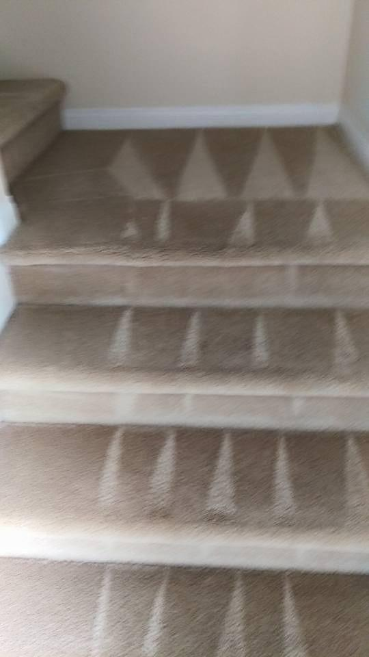 Chris Aery Carpet & Tile Cleaning image 7