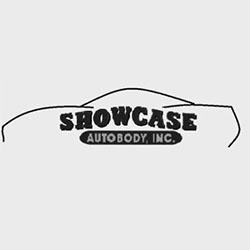Showcase Auto Body Inc image 0