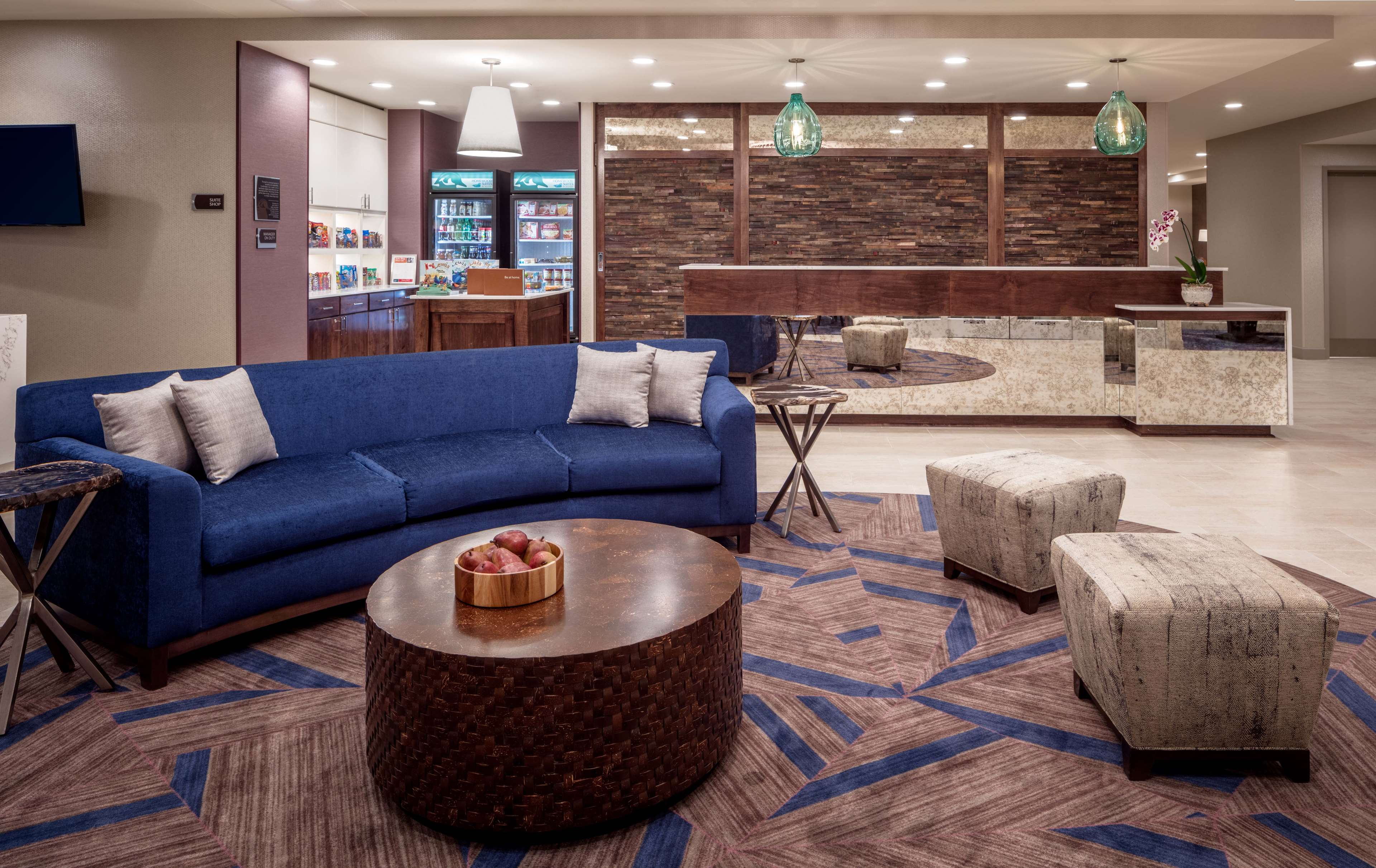 Homewood Suites by Hilton New Orleans French Quarter image 8