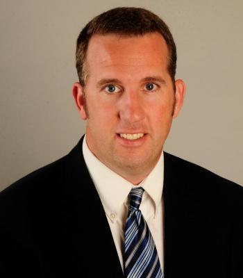 Chris Ousley - Peru, IN - Allstate Agent