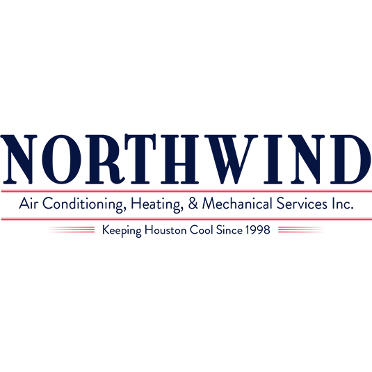 Northwind Air Conditioning, Heating & Mechanical Services