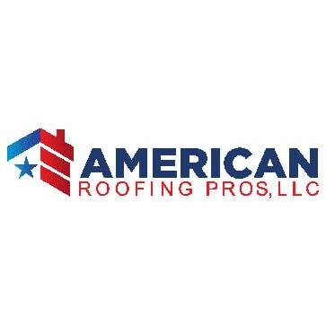 American Roofing Pros