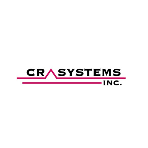 CR Systems Inc