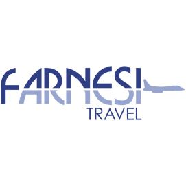 Farnesi Travel