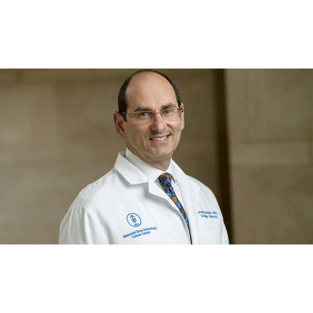 Image For Dr. Bernard H. Bochner MD