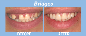 Dr. Warren Libman DDS MSD PS image 0