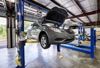Image 2 | Meineke Car Care Center