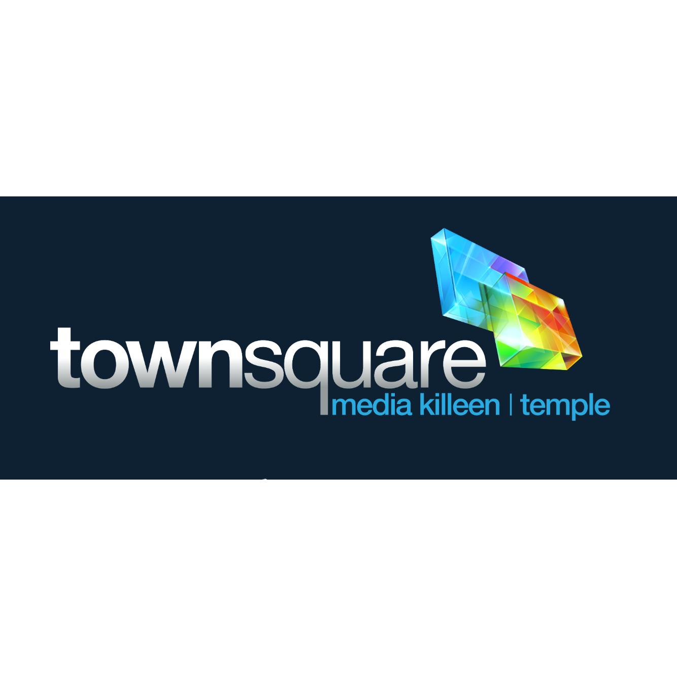 Townsquare Media Killeen/Temple