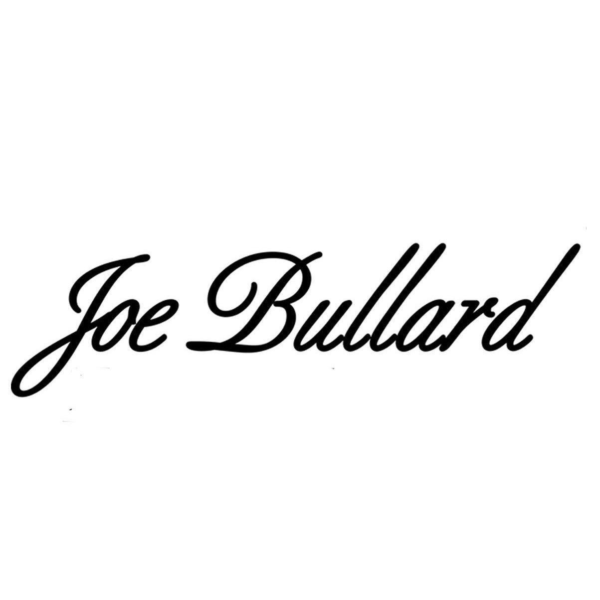 Joe Bullard Cadillac
