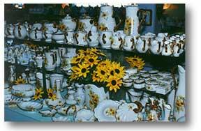 Holley Ross Pottery image 0