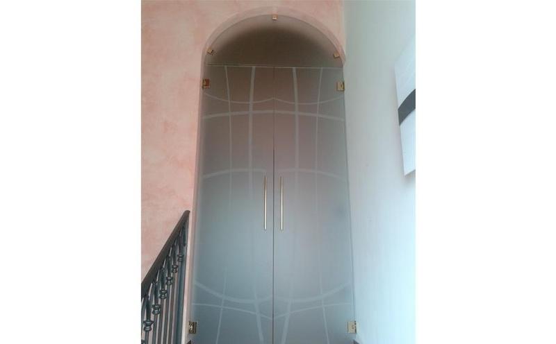 Vetreria Art Glass 2000