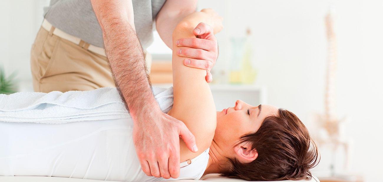 Westmoreland Chiropractic & Rehab Associates image 3