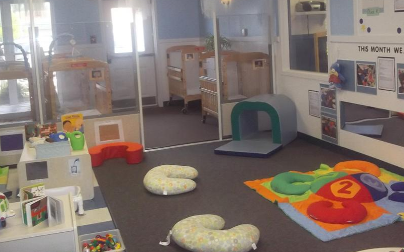 Brown's Point KinderCare image 6