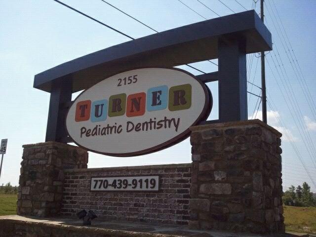 Turner Pediatric Dentistry image 3