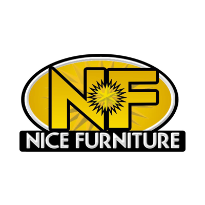 Nice Furniture