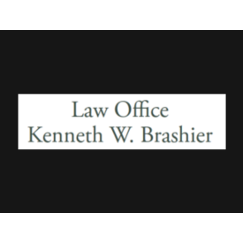 Law Office Of Kenneth W. Brashier