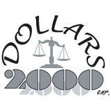 Dollars 2000 Enr