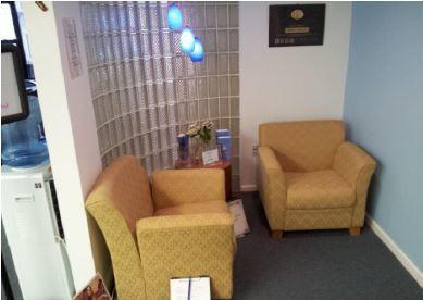 Barbara A Grimaldi: Allstate Insurance | 227 E 56th St Rm 300, New York, NY, 10022 | +1 (212) 759-3920