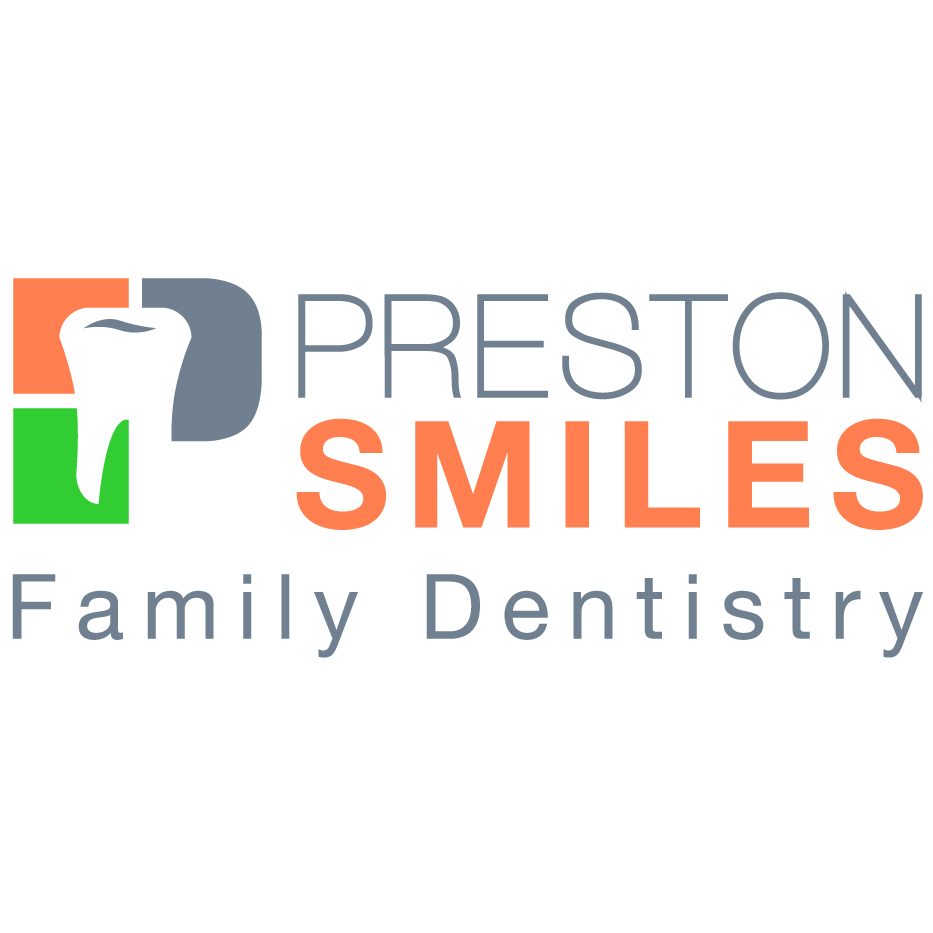 Preston Smiles Family Dentistry