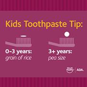 Gallatin Valley Pediatric Dentistry image 1