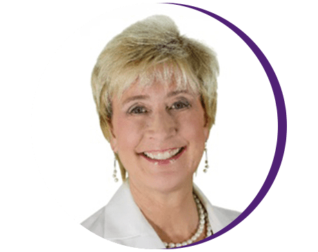 The Georgia Center for Menopausal Medicine: Pamela Gaudry, M.D. image 0