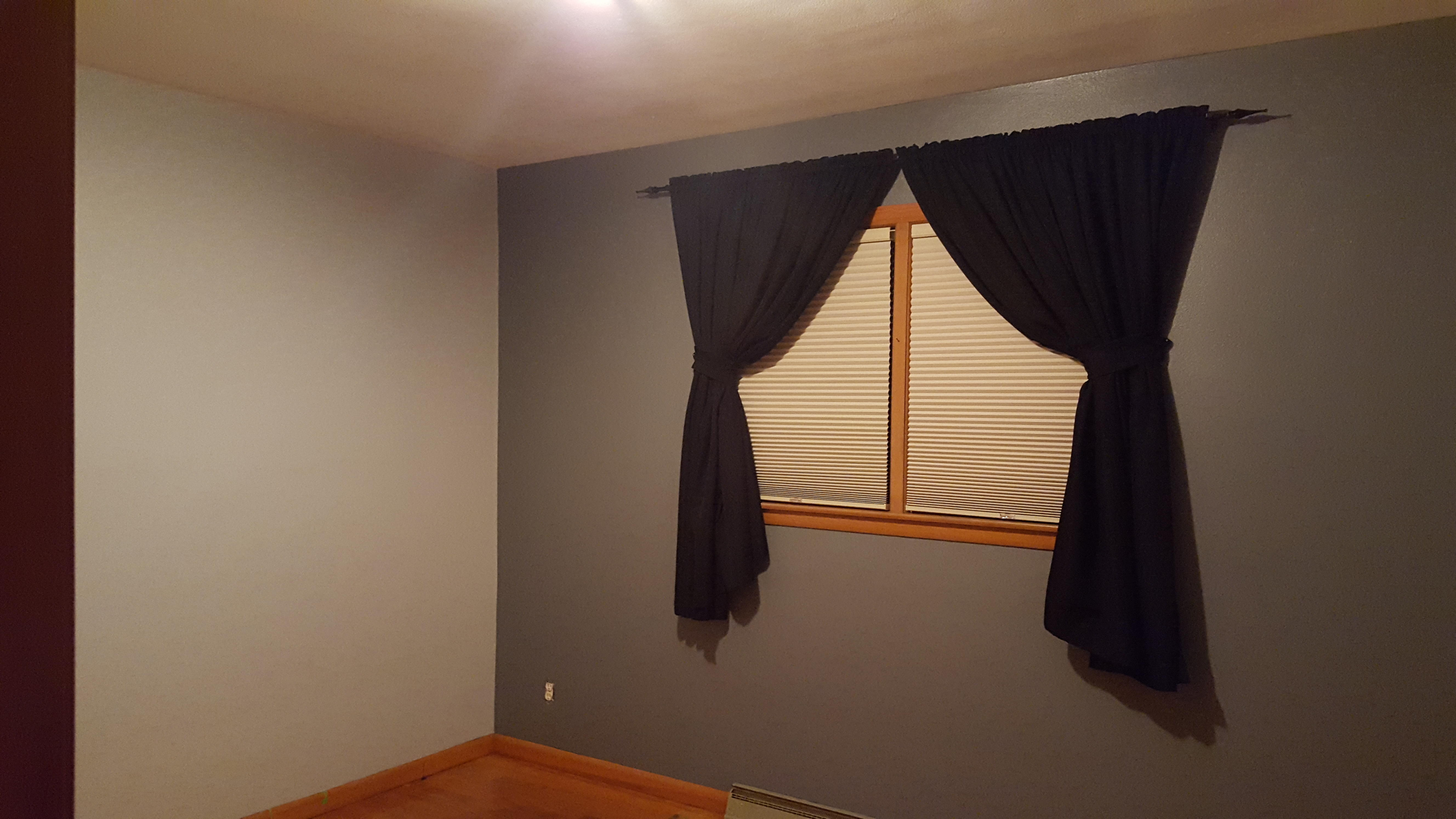 Sommers Painting LLC image 5