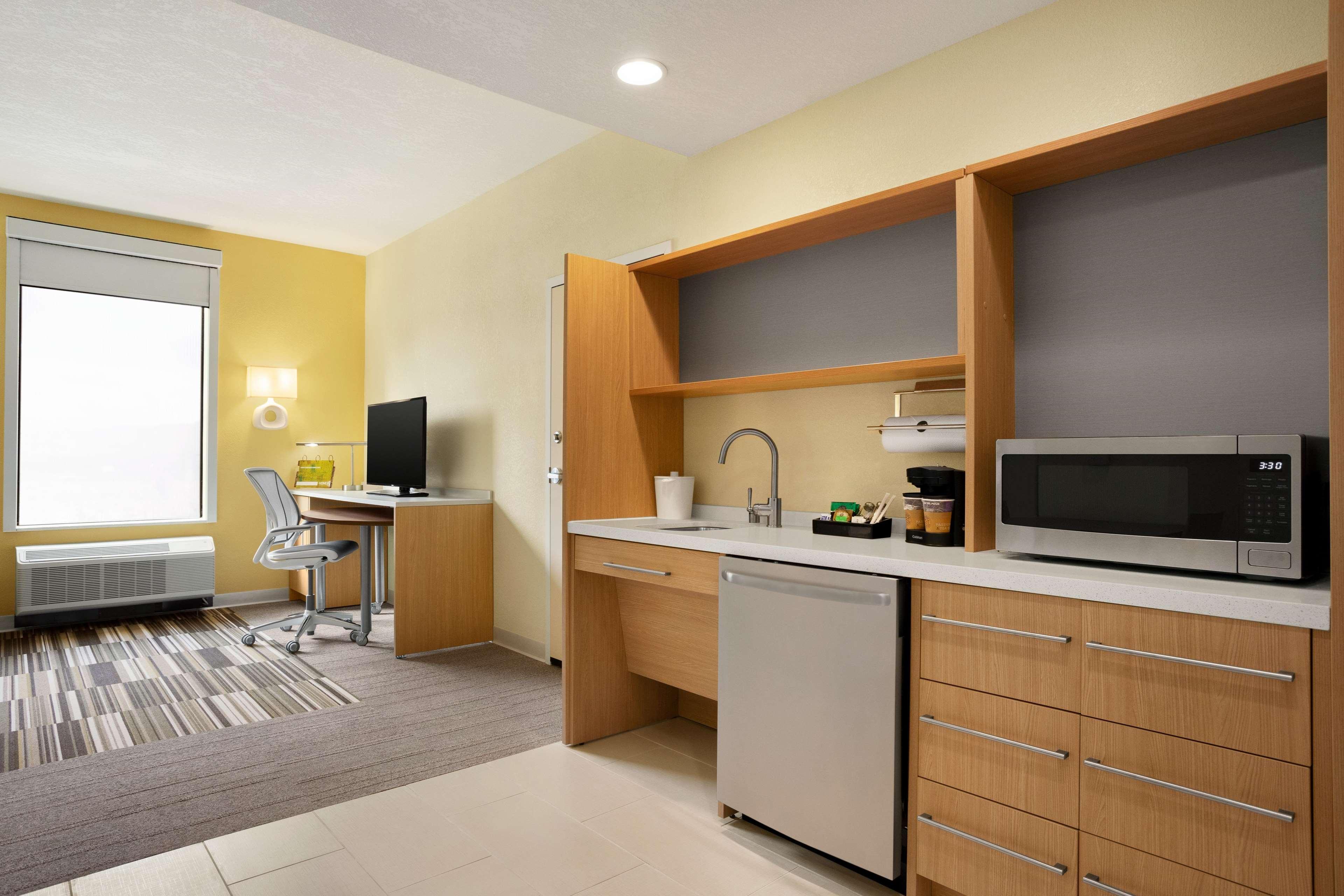 Home2 Suites by Hilton Elko image 29