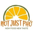 Not Just Pho