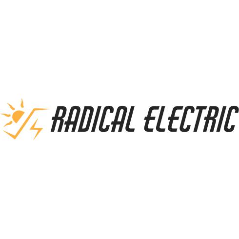 Radical Electric