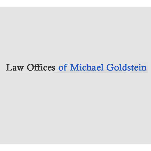 The Law Offices of Michael Goldstein