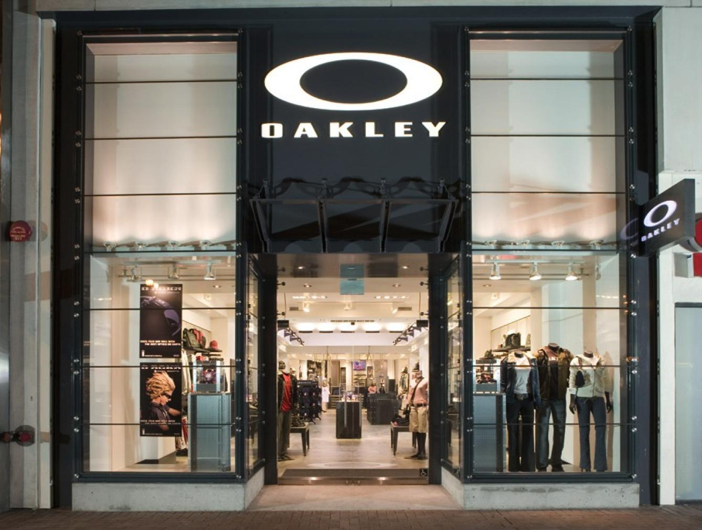 oakley discount store  oakley store nearby
