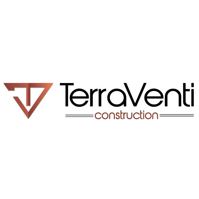 TerraVenti Construction Inc