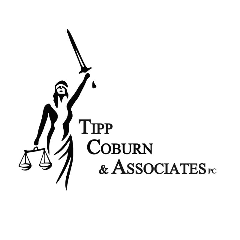 Tipp Coburn & Associates PC