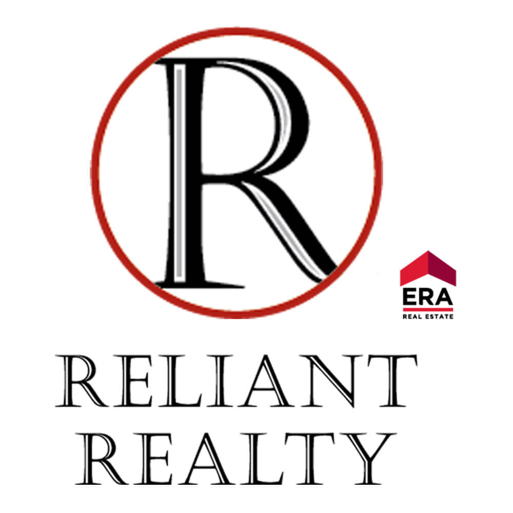 Jennifer Dennis, REALTOR® with Reliant Realty ERA Powered